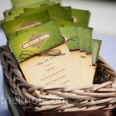 http://www.theknot.com/weddings/photo/vintage-ceremony-programs-76821