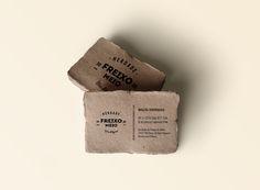 Margarida Fleming Graphic Design Branding Herdade do Freixo do Meio, Montemoro-o-Novo Organic