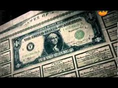 """Part Two of the epic Russian series, built off of David Wilcock's groundbreaking """"Financial Tyranny,"""" on how the Federal Reserve bankers secretly financed bo. Interesting Stuff, Awakening, Crime, David, History, Tv, Videos, Places, Historia"""