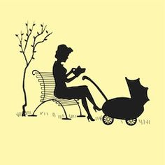 Find Silhouette Young Mother Carriage Vector Illustration stock images in HD and millions of other royalty-free stock photos, illustrations and vectors in the Shutterstock collection. After School Care, Nanny Cam, Nanny Jobs, Honeymoon Packages, Career Education, Babysitting, Child Development, Childcare, Cool Kids