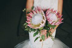 """palm springs"" weddings | floral by Lauren Scotti | Parker #PalmSprings"
