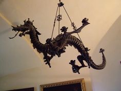 awesome Great Dragon Chandelier 85 For Your Small Home Remodel Ideas with Dragon Chandelier