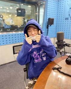 Jay Song, Ikon Kpop, Ikon Wallpaper, Bobby S, Lucky Man, Kim Hanbin, Fans Cafe, Yg Entertainment, Mix Match