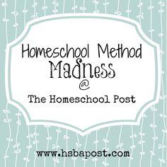 Homeschooling in Style!