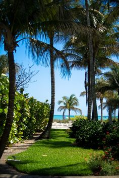 Waterside Inn, Sanibel Island, Florida