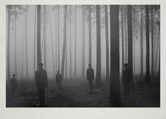Martin Vlach - Fotograf?a
