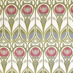 Image result for charles rennie mackintosh fabrics