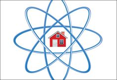 2/19/2013 The nuclear reactor in your basement