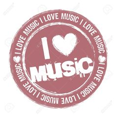 MUSIC IS MY OXYGEN :D