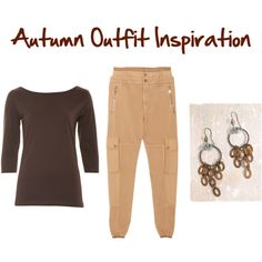A fashion look from June 2012 featuring A|Wear t-shirts and Alexander McQueen pants. Browse and shop related looks.