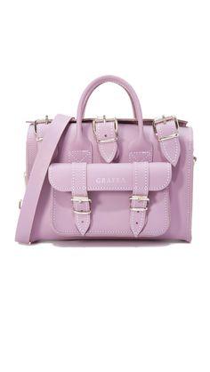 Luna Small Bag