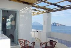 House vacation rental in Panarea from VRBO.com! #vacation #rental #travel #vrbo