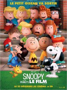Télécharger Snoopy et les Peanuts 2015 en Qualité DVDRip http://telechargerzones.com/telecharger-snoopy-et-les-peanuts-2015-en-qualite-dvdrip/
