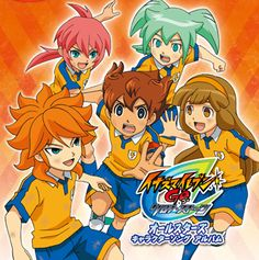 Tập tin:Inazuma Eleven GO Chrono Stone All Stars Character Song Album Cover.PNG