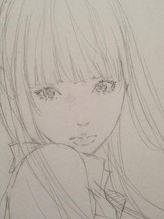 好きって知ってた?by Eisakusaku