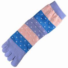 Disponible sur notre site: http://modebas.fr #Modebas.fr - Large choix de #chaussettes #collants et #leggings stock en #France #fashion #style #me #love #like #beautiful #paris #bordeaux #toetoe #socks #stockilngs #tights #opaque