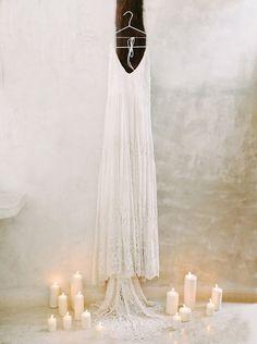 Magical Destination Wedding in Mexico