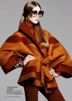 kimono jacket.....