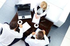 Halu kehittyä on yksi työnhakijan tärkeimmistä ominaisuuksista, headhunter sanoo.