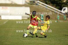 IKPhoto Leo, Golf Courses, Soccer, Sports, Hs Sports, Futbol, Sport, European Football, Lion
