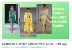 Kepaza is featured at Eclipse Magazine with our artistic fashion show at Fashions Finest -UK London Fashion Week. Fashion Labels, Summer Girls, Scandinavian Style, Powerful Women, Girl Boss, Sustainable Fashion, Girl Power, Traveling By Yourself, Fashion Show