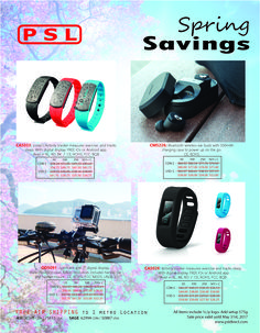 PSL carries the best selection of USB Drives and unique electronic items. Electronic Items, Track Workout, Usb Drive, Android Apps, Activities, Usb Flash Drive