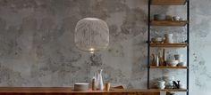 Spokes lamp by Foscarini