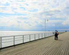 (by kexi)  Baltic sea, Poland