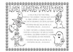 Fantasmas+y+brujas.jpg (1600×1131)