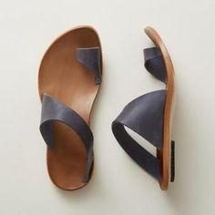 b7521e305f1b Women Summer Style Sandals PU Flat Espadrilles Sandals – Mollyca Womens  Summer Shoes