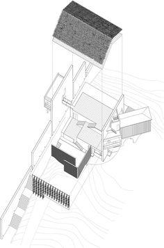 Gallery - Villa Vista / Shigeru Ban Architects - 29