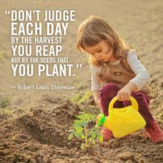 Embracing Dirt: How to Garden With Little Kids Child Guidance, It Works Distributor, Crop Rotation, Summer Rolls, Home Vegetable Garden, Growing Roses, Each Day, Business For Kids, Don't Judge
