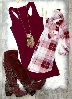 Neo Grunge, Grunge Style, Soft Grunge, Grunge Outfits, Trendy Fall Outfits, Fall Fashion Outfits, Winter Outfits, Casual Outfits, Cute Outfits