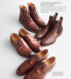 #shoes                                                                                                                                                                                 More