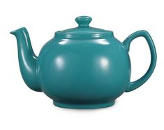 Teapot Handamde Ceramic Teapot Red and black Teapot Rustic Pottery Teapots, Ceramic Teapots, Ceramic Bowls, Pottery Art, Ramen Noodle Bowl, Yellow Towels, Sushi Set, Coffee Cup Set, Soup Plating