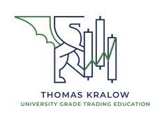 University Grade Trading Education   Thomas Kralow David Tepper, Money Trading, Motivational Gifts, Final Exams, How To Be Likeable, Financial Markets, Trading Strategies, Best Teacher, University