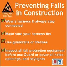 common safety issues at multifamily construction project sites