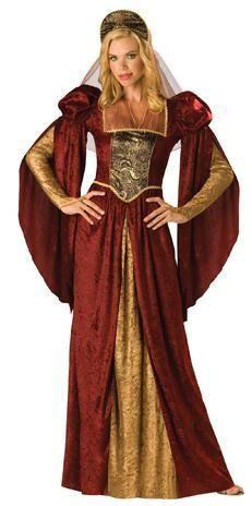 king costume - Pesquisa Google