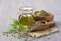 » Cannabis treats HPV vaccine side effects, study suggestsHealth Nut News