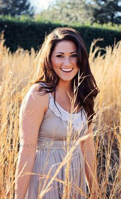 Pensacola Portrait Photography