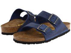 b404d8875 8 Best Fluevogs images   Casual Shoes, Training shoes, Vintage high ...