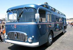 http://img1.uplood.fr/free/8uk4_112_0808_15z+1960_fiat-bartoletti_scarab-team_transporter+front_view.jpg