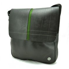 car tire, seat belt and eco leather