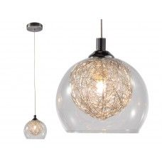 So Euro – get this affordable, beautiful aluminium pendant light. This pendant light presents a circular shape with thin layers This pendant light presents a circular shape clear glass shade. Glass Shades, Clear Glass, Ceiling Lights, Shapes, Lighting, Pendant, Beautiful, Home Decor, Decoration Home