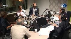 NPO Radio 1 - Het nieuws van alle kanten