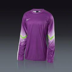 65d0a78556c adidas Mundial Goal Indoor Soccer Shoe - Black White