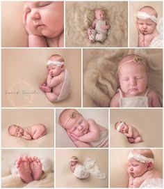 Port Angeles Washington Newborn Photographer Newborn Baby Girl Session www.sweetsmilecreations.com