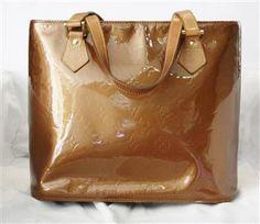 Louis Vuitton < MARCAS GOLD   MaPomme: 1ª Comunidade de compra e venda online I moda segunda mão