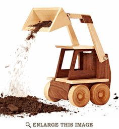 99 Best Skids Images Recycled Furniture Wooden Crafts Woodworking