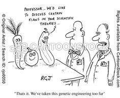 biotechnology cartoons, biotechnology cartoon, funny, biotechnology picture, biotechnology pictures, biotechnology image, biotechnology imag...